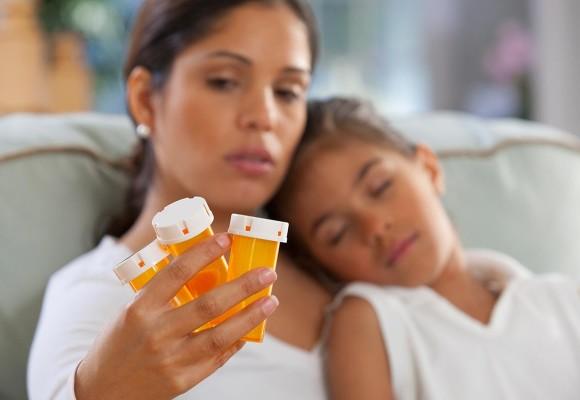 ciprofloxacin dose