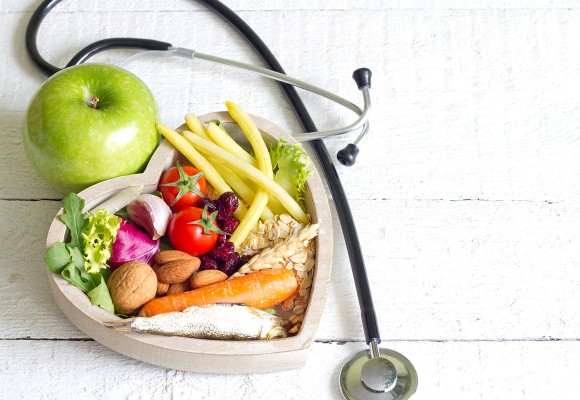 Functional Medicine/Nutrition