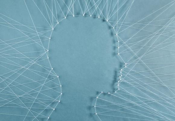 NET-NeuroEmotional Technique