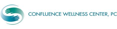 Confluence Wellness Center